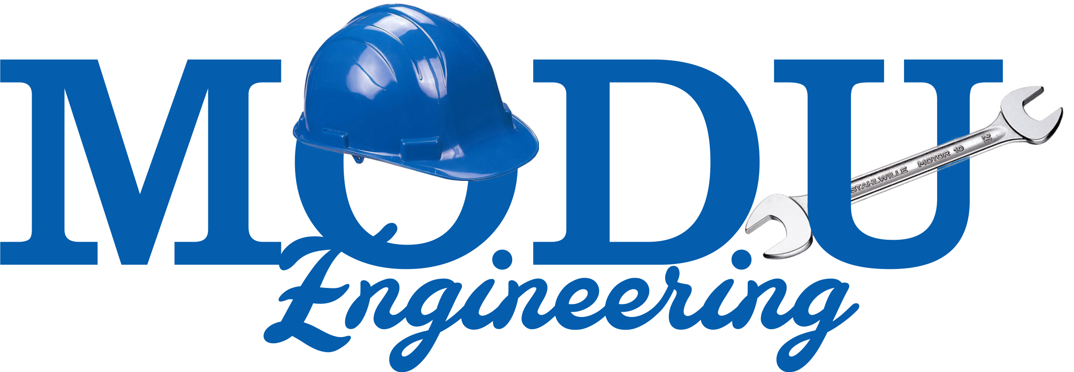 Modu Engineering